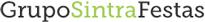 Grupo Sintra Festas Logo
